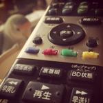 RT @SHARP_JP: 【ご注意ください】弊社のリモコンといえども、コザクラインコの標的を免れません。特にカラーボタンがお好きなようです。くれぐれもリモコンは裏向きに置くように、お願い申し上げます。 http://t.co/0uYiPpT64j