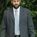 Además de guapo, este hombre es un verdadero Patriota! Luchando por la Verdad y la libertad @_El_Patriota http://t.co/O3Wa8Yk8dj