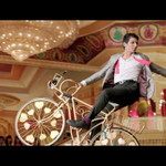 RT @YasarArafath15: @actorjiiva_FC  @Actorjiiva Most impressed visual in Athangara song #yaan http://t.co/idIlFqsawX