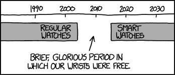Haha so true http://t.co/VY7VmTq1dl