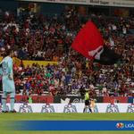 RT @LIGABancomerMX: #Final ATS 2 | 1 CAZ ¡Emocionante triunfo del @AtlasFC! http://t.co/AhKhofVz4V