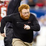 RT @SportsNation: FSU Offensive Game Plan in OT: GIVE IT TO RED LIGHTNING!!! http://t.co/QoQ0IOw1Hy