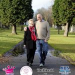 #ApprHERO My mum JOAN had dementia our story 5 short Films http://t.co/q7V1oj87WL http://t.co/PwTnnywH58 @tommyNtour