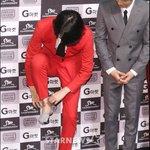 RT @kor_celebrities: Super Junior ヒチョル、SUPER SHOW6 記者会見(9/21) http://t.co/v6VsNghLUI