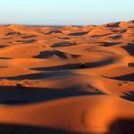 El desierto del Sahara podría ser dos veces más antiguo de lo que se creía #Nicaragua http://t.co/vIQ3R9FBci http://t.co/3gbVWy61Pj
