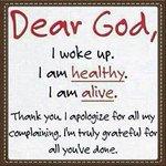 Happy Sunday ! http://t.co/FMcP9YfmFW