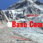 RT @livedoornews: 【これはすごい】エベレスト登頂を3D体感できるサイト http://t.co/Q7oWAFO3FD 「Start the Climb」をクリックして出発。山頂のヒラリー・ステップに到着すると、周囲の景色が360度見渡せる。 http://t.co/UMc21LGXYC