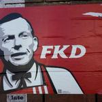 Theres a theme thing happening here @MinhKular #AUSpol http://t.co/86x3OsmdfG