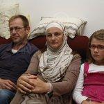 RT @aa_balkans: Desetogodišnja Aiša, najmlađa buduća hadžinica iz BiH: Prijateljima ću poslati pisma iz Mekke #AA http://t.co/LJFnnbOABQ