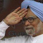 RT @ntvru: Премьер Индии призвал к мирному диалогу на Украине http://t.co/S5yeIKwUfu http://t.co/3riKBsJ6Rx