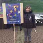RT @Svetulya2907: Небу только змеев воздушных. #МаршМира #Екатеринбург http://t.co/YHTKyFWrbp