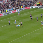 RT @SkySportsNewsHQ: Nikica Jelavić scored this yesterday. Goal of the season so far? You can see the Premier League goals on #SSNHQ: http://t.co/VdAFGmEW1O