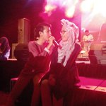 All of me @iqbaale http://t.co/1tAwo9vp6X