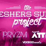 RT @VoodooEvents: Its Freshers Sunday! Look out for all our teams across leeds in halls. Please buy advance tickets #sellout http://t.co/DdAnulHvKf