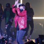 RT @kor_celebrities: ものまねタレントのざわちんが、G-DRAGONのものまねメイクをステージで初披露した(21日、関コレ) http://t.co/IQ7G2ZwxSG http://t.co/YHp3KdOcAP