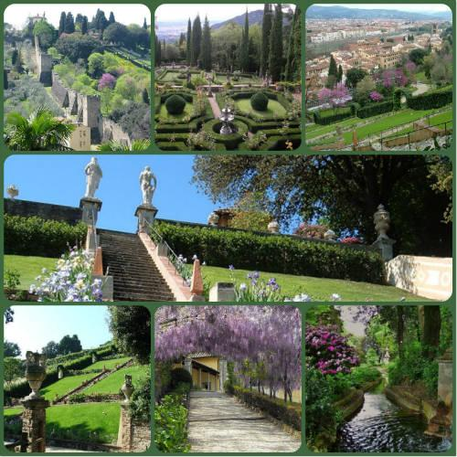 Italian and Art History: the Bardini Gardens #florence #prepositions #studyitalian #art http://t.co/uihTEbkHiS http://t.co/curXpc2psd