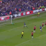 RT @SkyFootball: GOAL! Leicester 5- 3 Manchester United (Ulloa) http://t.co/RmpMrWX7Oa #SkyFootball #SuperSunday http://t.co/DqWsNwNURE