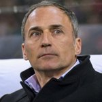 Sturm Graz confirm Darko Milanic as new Leeds boss - http://t.co/EXN9w7RXnX #LUFC http://t.co/8iZplmuTgX
