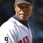 RT @BostonGlobe: Tommy Harper endured years of racial discrimination as a #RedSox player, coach, and staffer http://t.co/15vv2BOu2j http://t.co/6Ys5OPHRBw