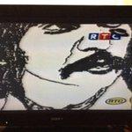rtc de #Iquique don logo patriota, me hace recordar a los logos noventeros de la red http://t.co/ugJJHEcHGO