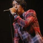 【ジョン・ヨンファ】「Sweet Melody 1st FanMeeting In Japan」ファンのみなさんのおかげで全公演大盛り上がりで終了いたしました!今後のアリーナツアー「WAVE」にもご期待ください! http://t.co/zzr93sL3go