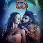 RT @sri50: #I it's official teaser crosses 5 million views. Hat's off @shankarshanmugh #Vikram #AascarRavi.