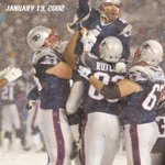 RT @OnlyInBOS: Everyones favorite #NEvsOAK moment of all time... http://t.co/UKazqaGODK