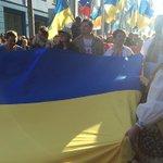 RT @EvgenyFeldman: марш мира в Москве http://t.co/Ph93N6MHM7