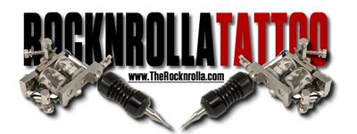ROCKNROLLA TATTOOS: PRESS THIS LINK FOR THE LATEST TATTOO NEWS FROM AROUND THE WORLD: http://t.co/djU1rC3mYi http://t.co/asTHGhmfm7