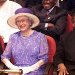 When the Queen was best friends with Mugabe #DoYouRemember http://t.co/zn28LhoaVU