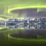 RT @A3Noticias: Una aurora sobre Islandia, premiada como mejor fotografía sobre astronomía de 2014 [GALERÍA] http://t.co/IDBFwqvCJk http://t.co/mZUl2iuPfS