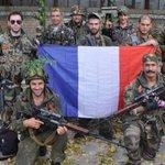 RT @Pravdiva_pravda: В Новороссии создается добровольческая франко-сербская бригада http://t.co/5kqn3rfrHM http://t.co/teIYl0hIul