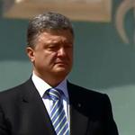 Порошенко признал существование на Украине «партии войны» и причислил себя к «партии мира» http://t.co/puRdORYKVF http://t.co/82wDahTed4