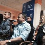 RT @UNDPEurasia: From #Minsk to #NYC: @SanakaS talks #inno4dev to the #SocialGoodSummit crowd at @92Y cc @HelenClarkUNDP #2030Now http://t.co/9ME90yXa4b