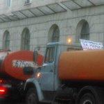 "RT @AbramovDeputat: ""Марш Мира"" (фарш мыла и прочей грязи) в Москве закончился тонким троллингом от мэрии Москвы. Браво! http://t.co/APLc6RIuXo"