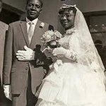 RT @lykmoor: The late Amai Sally Mugabe. http://t.co/bqOrxueWz2