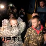 RT @RT_russian: ДНР и Киев произвели обмен пленными по схеме «28 на 28» (ВИДЕО) http://t.co/SNfsxdl5TM http://t.co/0r5R6iLv3D