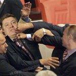 Порошенко признал существование на Украине «партии войны» и причислил себя к «партии мира» http://t.co/N3OH5ndF0s http://t.co/Uxk2U9MubD