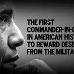 RT @OBAMA_GAMES: Is Obama whitewashing a traitor? http://t.co/Wk7U8i5DwW via @nypost http://t.co/LcbbI3qGCr @cspanwj #tcot #teaparty #news
