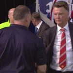 RT @SkyFootball: FT: Leicester 5- 3 Manchester United http://t.co/RmpMrWX7Oa #SkyFootball #SuperSunday http://t.co/YgfReN6WRU