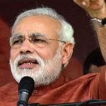 Премьер-министр Индии: Урегулировать кризис на Украине необходимо путём мирного диалога http://t.co/GmsWC6kzU9 http://t.co/Z7nX38ekeL
