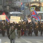 RT @Vasilevskaya_RT: Донбасс, прости #маршмира http://t.co/FqLdtbr3FW