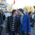 18+ лучше бы я не ходил на Марш мира. Нет, ничего нового конечно не узнал, но... (( #МаршМира #Москва #политика http://t.co/jRgYWKNDUo
