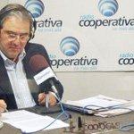 """RT @Cooperativa: Este domingo 21 de septiembre se conmemora el """"Día del trabajador radial"""" http://t.co/ZUdE60k16Z http://t.co/CZz9zrP6wD"""
