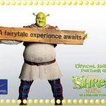 RT @NottinghamPost: Win a family ticket to @ShrekUKTour @TRCH in #Nottingham. Enter for FREE here --> http://t.co/BcYV9kgVZW http://t.co/jnR6SrIp1y