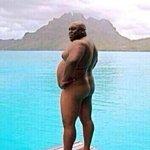 Cuando estás esperando a que el agua se caliente http://t.co/UI7ZH46FNz