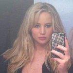 RT @publico_es: Filtran nuevas fotos de Jennifer Lawrence y Kim Kardashian del CelebGate http://t.co/PteXa0sEJg http://t.co/zzyOIEEr9M