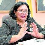 RT @DiarioLaPrensa: Citarán a 193 docentes de la Unah por masiva reprobación de estudiantes http://t.co/APruA5nJR4 http://t.co/rTUdazHNlJ