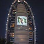 RT @KSABARQ: محمد بن راشد : شعب #الإمارات يشارك الشعب السعودي احتفالاته باليوم الوطني. #السعودية http://t.co/pZQsY99lO6