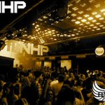 The Monday Night House Project at Mission returns tomorrow for a massive MNHP Freshers Opening Party! #MNHP http://t.co/6cOHGstbfp